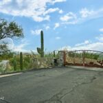 12160 E Quesada Place Tucson AZ 85749 -6