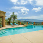 12160 E Quesada Place Tucson AZ 85749