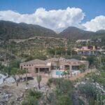 12160 E Quesada Place Tucson AZ 85749 -10